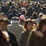 bilancio demografico