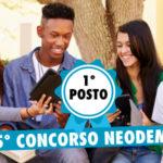 TRIVENTI_CONCORSO_BLU