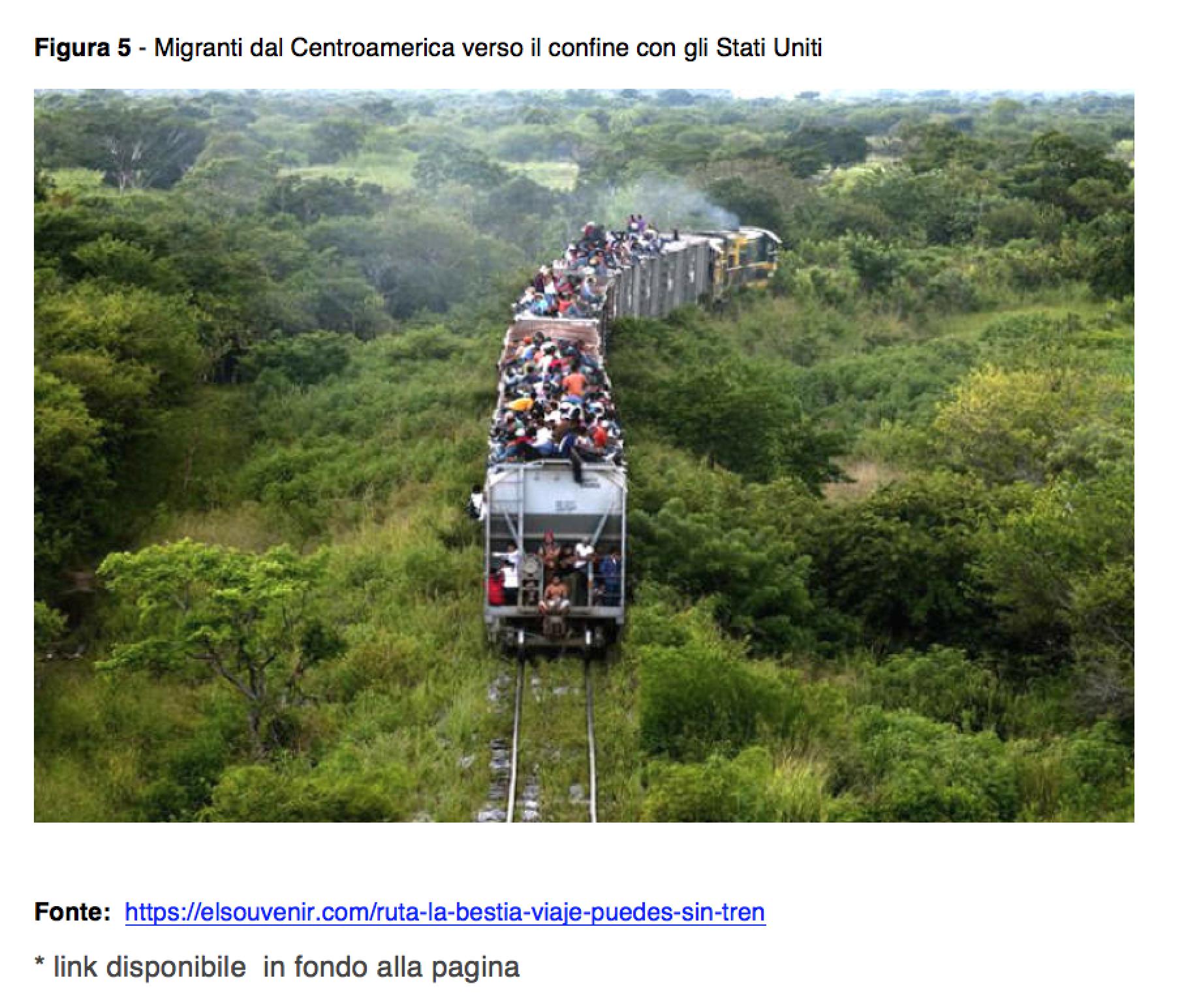 Tag  migrazioni-mobilità - neodemos 2fe7561f1d1