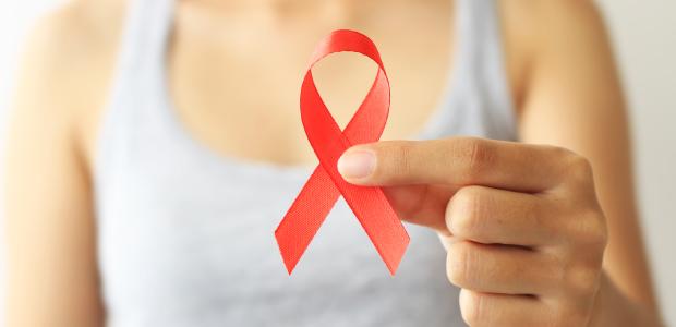 simbolo aids