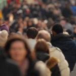 Bilancio Istat 2018