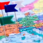 mobilità n europa