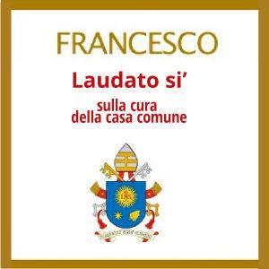 Rnciclica di Papa Francesco