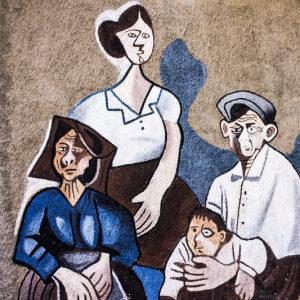 demografia della Sardegna