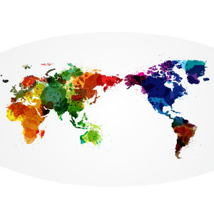 immagine mondo