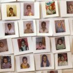 Mutilazioni genitali femminili archivio unicef