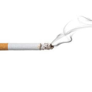 sigaretta è causa decessi per tumore