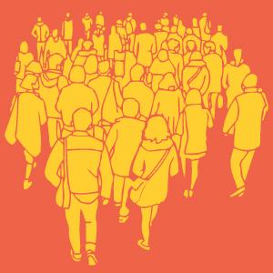 """""""Politica e popolazione"""": il nuovo e-book di Neodemos"""