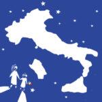 e-book sulla cittadinanza dei giovani migranti