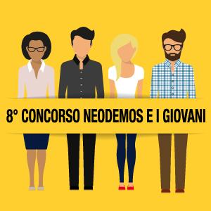 concorso neodemos e i giovani