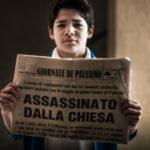 La mafia uccide solo d'estate - immagine del film