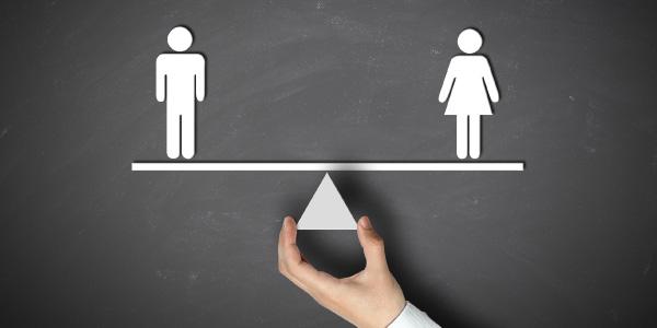 Gender Equality Plan