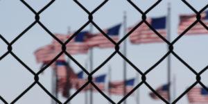 politica migratoria di Trump