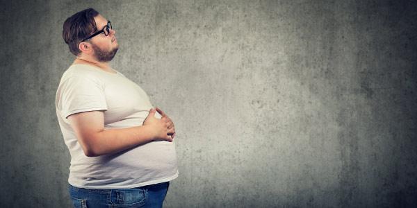 Impact of obesity