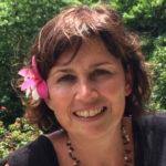 Maria Letizia Tanturri