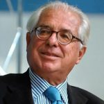 Massimo Livi Bacci